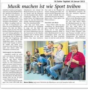 Bericht-Tagblatt